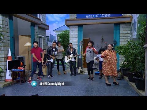 download lagu Armada Minta Benerin Gitar, Eh Sule Mala gratis