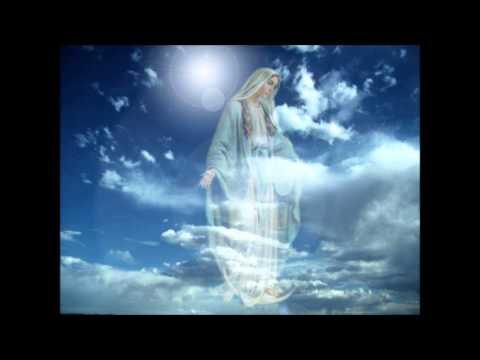 Свята Марія