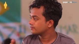 PRAN FROOTO EID EXPRESS SHORT FILM FERA (বন্ধুত্ব)