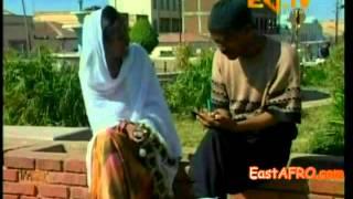 eritrea new movie edaga seb