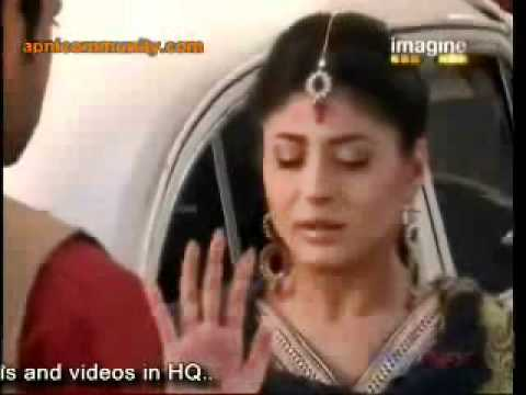 Kitni Mohabbat Hai (season 2) 13th Nov 2010 Part 2 (last Part) Episode 32.wmv video