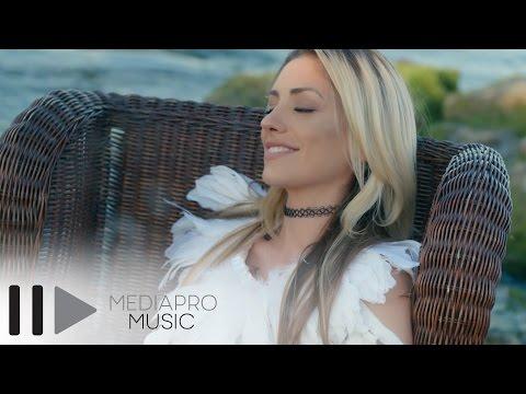 Alexandra Pavel Inflamabil music videos 2016