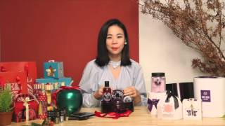 【THE BODY SHOP X Yutopia】Christmas Has Never Felt So Good