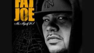 Watch Fat Joe Aloha video