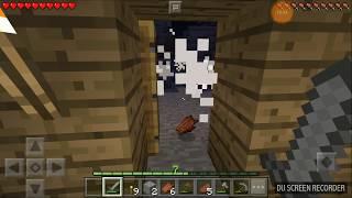 HNT chơi game Minecraft HNT bình luận game siêu hài hước   HNT CHANNEL Tập 6