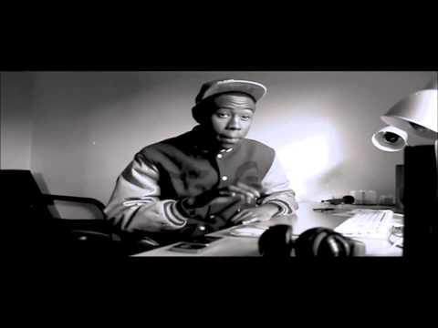Tyler, The Creator & Earl Sweatshirt: Hot Ass Beat Clap video