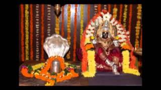 Bhadrakali Sametha Veerabhadra Chanting..for Stress Relief..