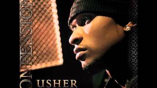 Watch Usher Follow Me video