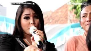 Onder Udar -  Dian Anic - Anica Nada Live Jatibarang Indramayu