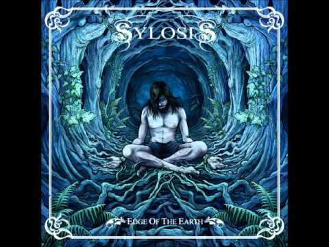 Sylosis - Kingdom Of Solitude