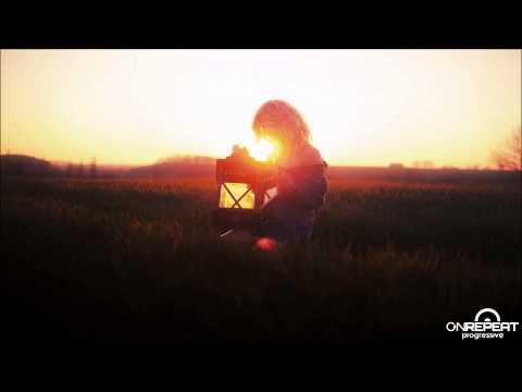 Aeron Aether ft. Catherine | Twilight (VG vs. Dave Sullivan Remix)