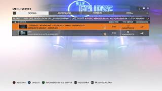 Is Battlefield™ Hardline PREMIUM a fraud??? (NO HARDCORE SERVERS) - PS4
