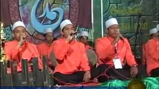 download lagu Syauqul Habib Tempo Dulu Jadul gratis
