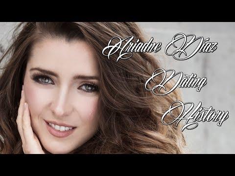 ♥♥♥ Los amores de Ariadne Díaz ♥♥♥.mp3
