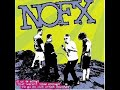fuck kids NOFX - Fuck The Kids (Revisited)