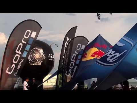 FKC 2013 CHAŁUPY - zajawka video