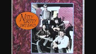 Watch Nitty Gritty Dirt Band Johnny O video