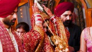 download lagu Harbhajan Mann New Album Song Babul gratis
