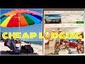 ⛱Travel & Lodging for Cheap 🏘 with the Best Vacation Rentals, Hotels, Condos & Apartments Review
