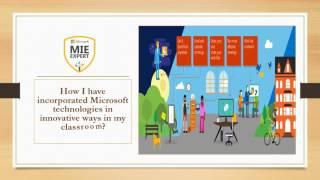 MIE Expert Application 2017 (Bangladesh)