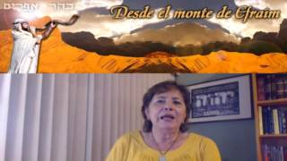 Introduccion a las clases en Video - Liliana Hunter Monte de Efraim