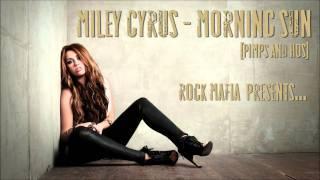 Watch Rock Mafia Morning Sun (Pimps And Hos) video