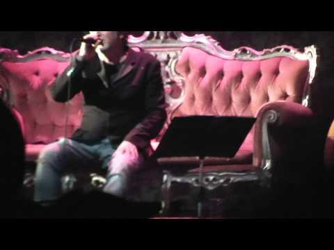 Luca Carboni - La nostra storia