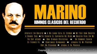 Himnos Clasicos Cristianos del Recuerdo del Gran Stanislao Marino