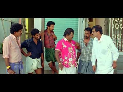 Goripalayam   Singam Puli Comedy 7 video