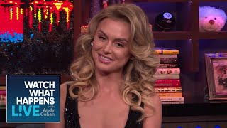 Lala Kent Opinions on the #PumpRules And #SummerHouse Drama | Vanderpump Rules | WWHL