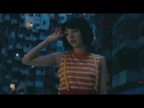 Satellite Young - Modern Romance (Official Video)