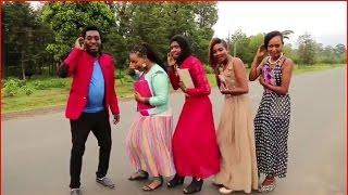 Download **New** Oromo/Oromia Music (2015) Habib Kemal - Qubee Jenereeshiin 3Gp Mp4