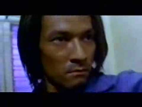 Bangkok Dangerous Thai Original Version 1999 Trailer