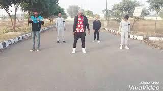 download lagu Guru Randhawa: Lahoreoffical  Bhushan Kumar  Diretorgifty  gratis