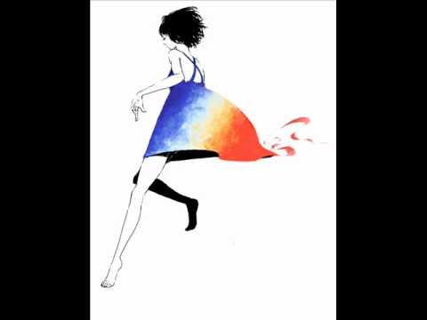 Nightcore - Fireflies [remix] video
