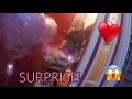 download lagu BOYFRIEND SURPRISES HIS GIRL ON VALENTINE'S DAY!! gratis