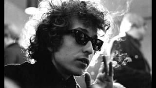 Watch Bob Dylan Silvio video