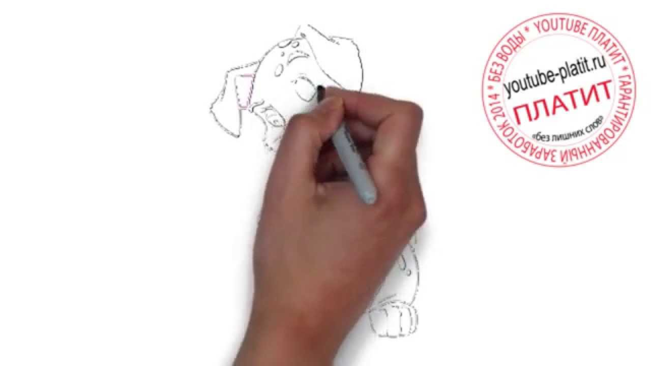 101 смотреть онлайн далматинец мультфильм смотреть онлайн: