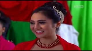 Karma ANTV Series Malam 1 Maret 2018 Eps 1