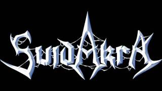 Suidakra - Enticing Slumber