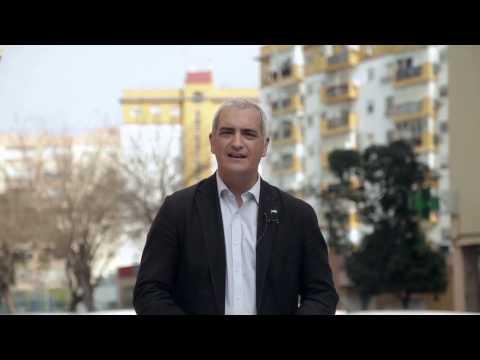 #ReNTASoCIALBáSICA #DefiendeAndalucía y #VotaPA
