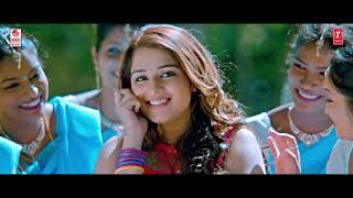 Missamma Yamma Full Song | Raja Simha Songs | Anirudh, Nikhitha, Sanjana, Ambareesh