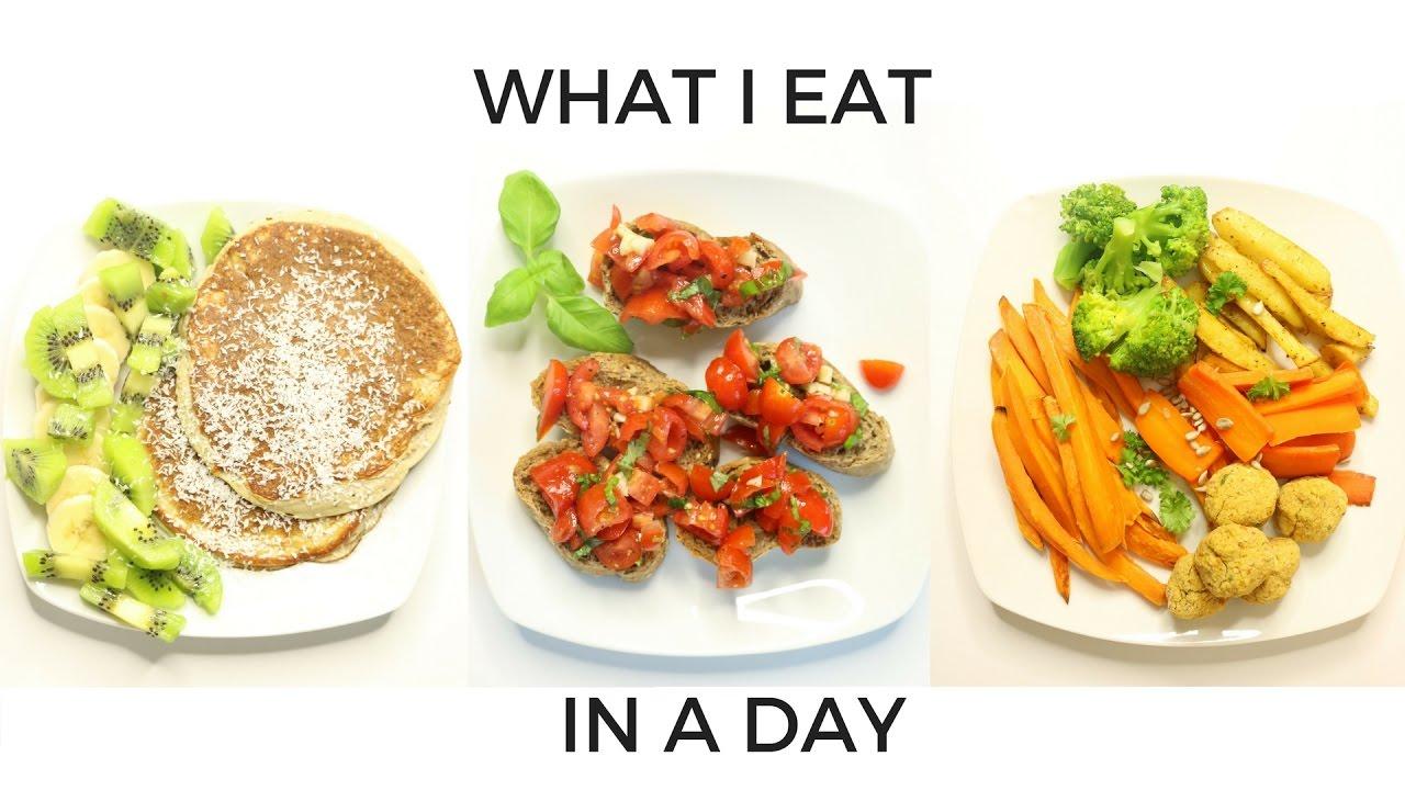 gesunde frühstücksideen zum abnehmen
