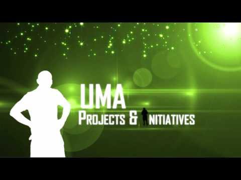Uma is listed (or ranked) 39 on the list Movies Written By Akira Kurosawa