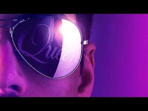 Under Pressure - Remastered (Bohemian Rhapsody Soundtrack) MP3