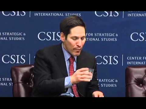 Video: The Future of Global Tobacco Control