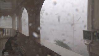 Super Typhoon Haiyan / Yolanda EX1 Stock Footage Reel - HD 1920x1080 30p