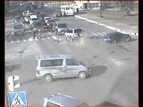 15.10.2010 Южно-Сахалинск