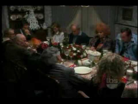Christmas Griswold Family Prayer National Lampoons Christmasvacation Video Fanpop