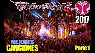 download lagu Tomorrowland 2017 Mejores Canciones Parte 1  Steve Aoki, gratis